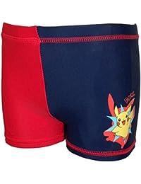 Pokemon - Bañador - para niño