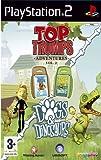 Top Trumps: Dogs & Dinosaurs-vol 2 (PS2) [Importación inglesa]