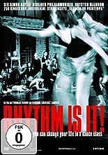Rhythm is it ! (Einzel-DVD) hier kaufen