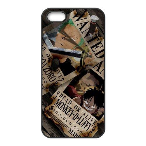 One piece de protection en silicone tPU pour apple iPhone 5S, iPhone 5S, iPhone 5 case coque de protection très design pour apple iPhone 5/5S