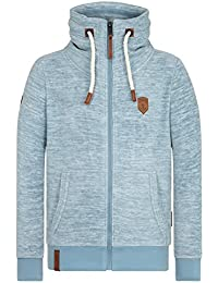 da498524de8d Suchergebnis auf Amazon.de für  Herren - Jacken oder Mcneal - Fleece ...
