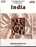 India: Exploring Ancient Civilizations