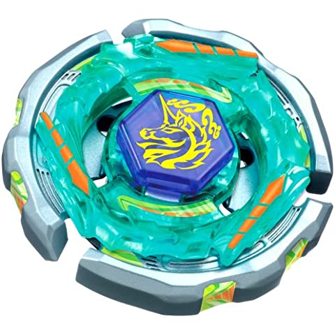 Beyblade Metal Masters - Ray Striker BB-71