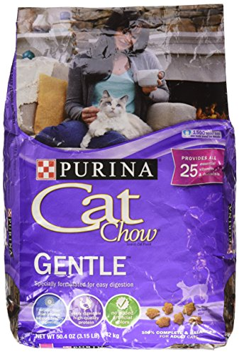 purina-cat-chow-for-adult-cats-gentle-by-purina