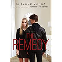 The Remedy by Suzanne Young (2015-04-21)