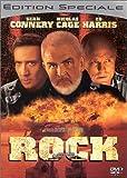 Rock [Edizione: Francia]