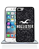 Custom [gift für Mädchen] Iphone 7 Handyhülle 4.7 Hollister Logo Iphone 7 4.7-Zoll Cell Phone Hollister Logo Iphone 7 (4