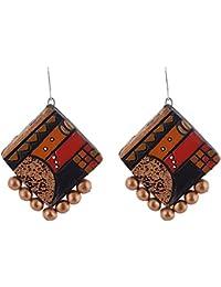 Terracotta Jewellery: Buy Terracotta Jewellery Online at ...