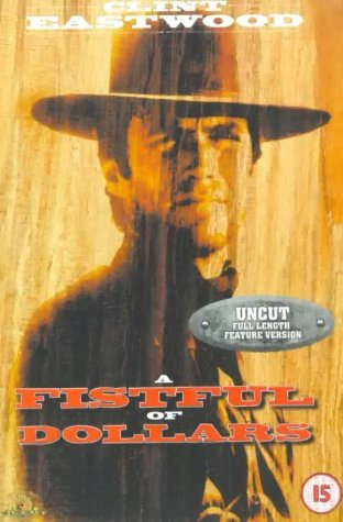 a-fistful-of-dollars-1964-dvd-1967