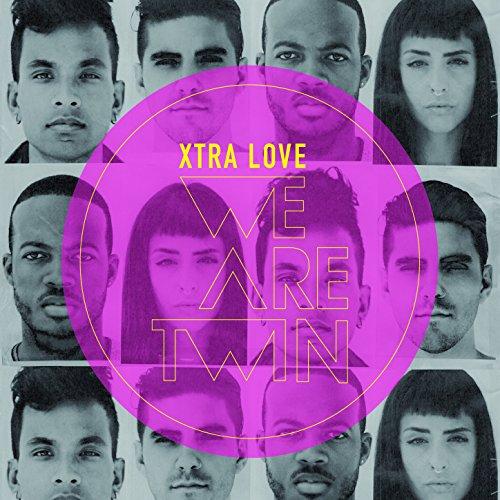 Xtra Love