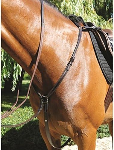 MARK MARK MARK TODD BREASTPLATE PADDED FULL - nero - TOD893748 | Nuovo  | Elegante Nello Stile  | Consegna veloce  | Moda  05a793