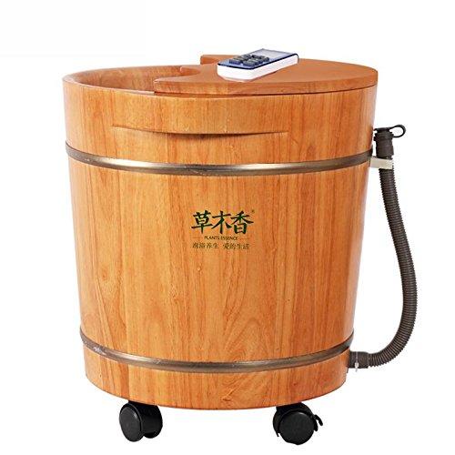 roble-bano-de-pies-spa-inicio-de-madera-cuenca-barril-de-madera-con-calor-log-color-send-massage-foo