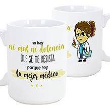 regalos para medicos amazon