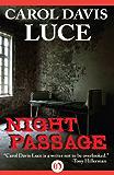 Night Passage (English Edition)