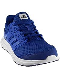 Adidas Galaxy Elite M Laufschuhe Sportschuhe Herren B33786 Größe 46