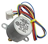 Haier AC-4550-264 Motor Swing