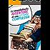 Le rocambolesche avventure di una lettrice compulsiva