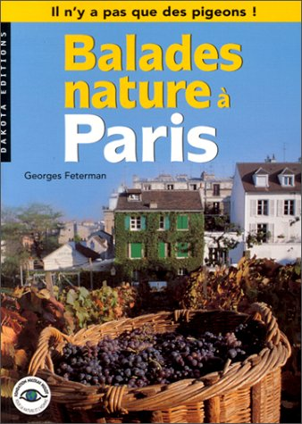 "<a href=""/node/7325"">Balades nature à Paris</a>"