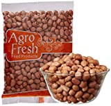 #2: Agro Fresh Premium Ground Nut, 200g