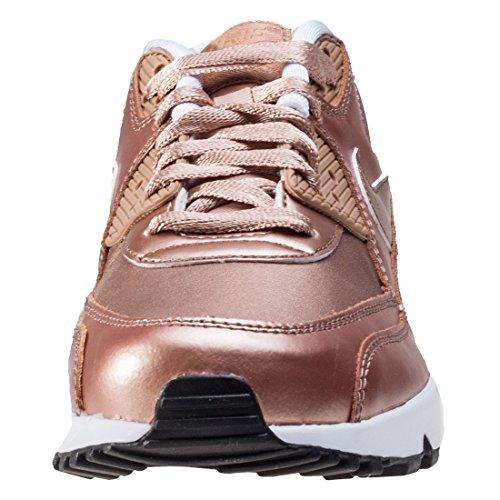 Nike - 859633-900, Scarpe sportive Donna Multicolore