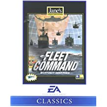 Fleet Command [EA Classics]