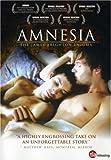 Amnesia: The James Brighton Enigma [Import anglais]