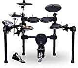 XDrum DD-520 E-Drum Set