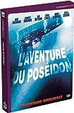 L' Aventure du Poséïdon = The Poseidon adventure / Ronald Neame, Réal.   Neame, Ronald. Metteur en scène ou réalisateur