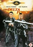 The Delta Force [DVD]