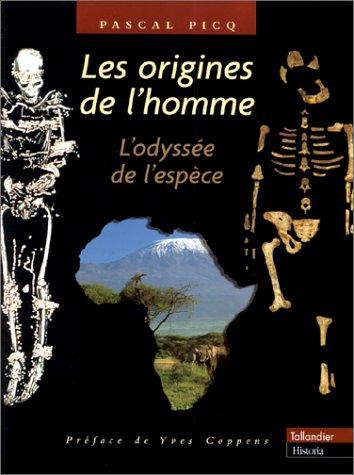 """<a href=""""/node/8816"""">Les Origines de l'homme</a>"""