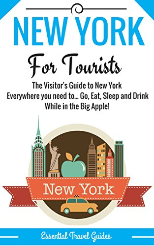 new-york-new-york-essential-travel-guide-where-to-go-and-what-to-doeverything-covered-for-your-trip-