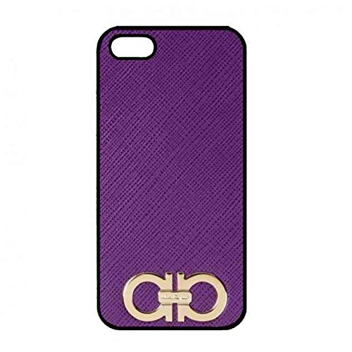 ferragamo-iphone-5-custodiesalvatore-ferragamo-italia-spa-custodie-cover-per-iphone-5marchio-di-luss