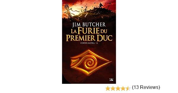 DUC FURIE PREMIER TÉLÉCHARGER DU LA
