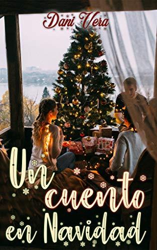 Un cuento de Navidad de Dani Vera