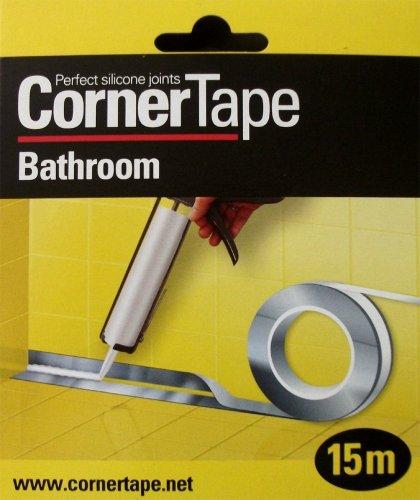 cornertape-15m-mastic-pour-joints-en-silicone-medium