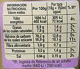 Nescafé Café Mocha, Bote de 306 gr de Café