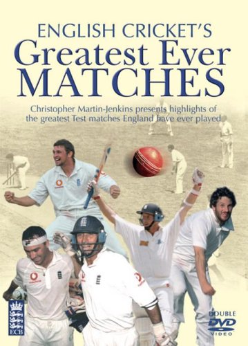 english-crickets-greatest-ever-matches-dvd