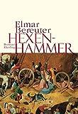 Hexenhammer - Elmar Bereuter