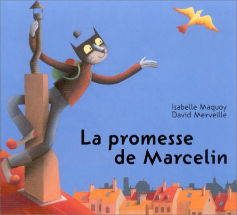 "<a href=""/node/11562"">La promesse de Marcelin</a>"