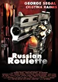 Russian Roulette [Import allemand]