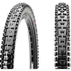 MSC Bikes Maxxis High Roller II EXO KV - Neumático, 29 X 2.30