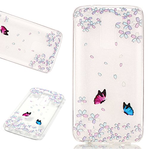 smartlegend-lg-k7-cellphone-case-clear-relief-pattern-elegant-spring-flower-crystal-soft-tpu-silicon