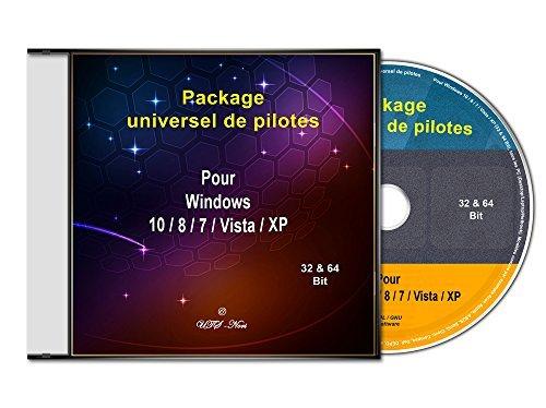 logiciel-dinstallation-automatique-des-pilotes-windows-10-8-7-vista-xp-32-64-bit-tous-les-pc-laptop-