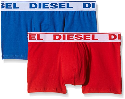 diesel-mens-umbx-shawntwopack-boxer-shorts-pack-of-2-multicoloured-multicolor-6-s-manufacturer-size-