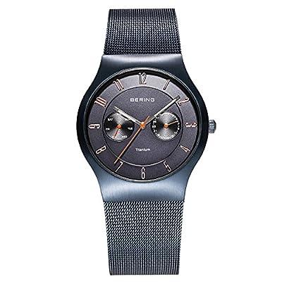 Reloj BERING para Hombre 11939-393 de BERING