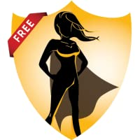 VPN Defender (Free)