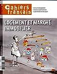 Logement et march� immobilier (Cahier...
