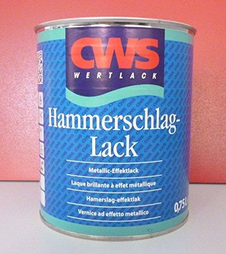 cws-valeur-vernis-martel-aluminium-750ml
