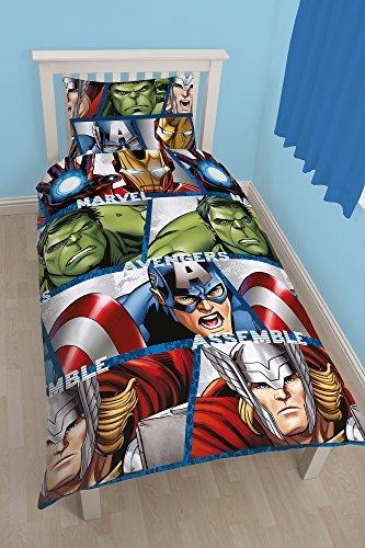 Oficial Vengadores Iron Man