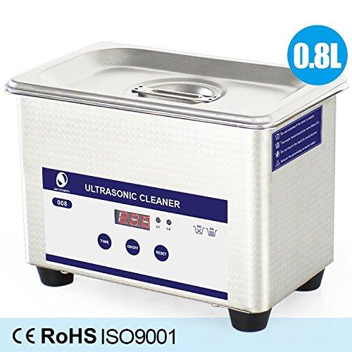digimater-800-ml-display-digitale-pulitore-ad-ultrasuoni-per-protesi-occhiali-gioielli-orologi-oro-m